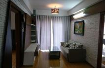 Bán căn hộ Flora Anh Đào, DT 67m2, 2PN+ 2WC, full nội thất mới 100%, giá 1 tỷ 8. LH 0948284783
