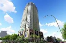 Nhanh tay đặt mua căn hộ Remax Quận 6 Đang bàn giao nhà, chỉ còn 40 căn giá gốc CĐT : gọi ngay 0932.039.336