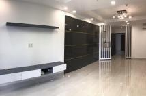 Bán gấp căn hộ Garden Court 1, Phú Mỹ Hưng, Q7, DT 109m2, 3PN, NT cao cấp, tell 0942443499