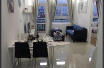 Bán căn hộ chung cư tại Dự án Depot Metro Tham Lương, Quận 12, Sài Gòn diện tích 75m2m2 giá 1,75 Tỷ