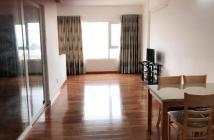 Cần bán Ehome 5 thiết kế 1 phòng giá tốt