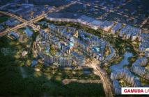 Bán căn hộ siêu cao cấp Diamond Alnata dự án Celadon City 2 view giá 3.780 tỷ bao luôn VAT + 2% phí baor trì alo 0909428180
