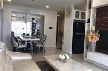 Tôi bán nhanh căn hộ 118m2 chung cư Mỹ Khánh 2, căn góc, view Đông Nam thoáng mát  091 4455665