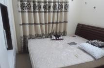 Cần tiền bán gấp căn hộ Ngọc Lan, DT 93m2, 2PN, giá 1.8 tỷ