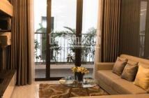 HOT CH MT Tạ Quang Bửu Q8 chỉ 1,3 tỷ/căn bao hết thuế phí,giao nhà hoàn thiện.LH 0931901051