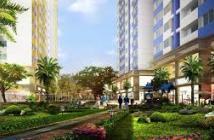 Cần bán gấp căn góc 97m2, 3PN, view An Phú, quận 2, mặt tiền Mai Chí Thọ, Dự án Centana Thủ Thiêm, giá 3,480 tỷ có...