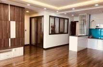 Xuất ngoại cần bán căn hộ 2 phòng ngủ, 84m2, CĐT Novaland, giá chỉ 4.2 tỷ. LH: 0909904908