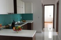 Hưng Phát 2 bán gấp căn hộ 3PN giá chỉ 2,7 tỷ bao sang tên nhận nhà ở liền