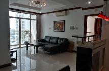 Bán căn hộ Hoàng Anh Gia Lai 3, 2 phòng ngủ, 100m2, giá 1,95 tỷ tặng nội thất