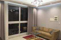 Bán gấp Star Hill 87m2, 3 phòng ngủ tại khu trung tâm thương mại của Phú Mỹ Hưng giá chỉ 4.2tỷ