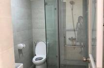 Cần bán gấp chung cư flora Anh Đào full nội thất 54m2, LH:0378 928 020