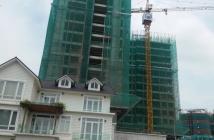 Cần bán căn hộ Goldora Plaza, ngay cạnh Phú Mỹ Hưng, 1,5 tỷ/2PN, nội thất đầy đủ