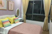 Cần bán căn hộ 71m2, view công viên hồ trung tâm Celadon Tân Phú, giảm ngay 20tr. LH 0947.808.778