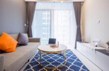 Cần tiền bán gấp căn hộ cao cấp Lavita Gaden 2PN, 2WC, tầng 10 giá 1.60 tỷ/căn. LH: 0938826595
