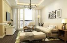 Bán căn hộ Hưng Vượng 2 3, Phú Mỹ Hưng, Quận 7, giá tốt, giá 1.9 tỷ - 2.1 tỷ, 2PN