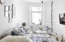 Cho thuê cao ốc An Khang, Quận 2, TP. HCM, giá 15tr/th, nội thất đẹp