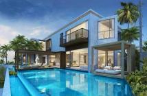 Cho thuê biệt thự cao cấp có hồ bơi, Phú Mỹ Hưng, quận 7 giá tốt. LH: 0917300798 (Ms.Hằng)