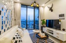 Bán căn hộ 9 View ngay trường Công Thương, Q9, 58m2, 2PN, 2WC, giá 1.3 tỷ, LH: 0968 36 4060 NHUNG