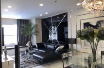 Chính chủ cần bán gấp căn hộ 2PN 9 View giá chỉ 1.3 tỷ. LH ms Lan hỗ trợ 24/24 0937 080 094