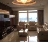 Chủ nhà gửi bán gấp Saigon Pearl, 2PN Ruby 1, 92m2, full nội thất, view sông, giá 3.7 tỷ. Như nhí nhảnh: 0902 847 816