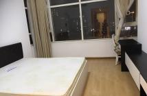 THỔ ĐỊA Saigon Pearl bán căn 3PN Topaz 2, 135m2, full nội thất, view vinhome, giá: 5.1tỷ. Cháu thổ địa: 0902 847 816 ( Zalo, Viber...