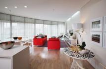 Chính chủ cần bán căn 2PN city garden, nhà mới, ở ngay, giá 5.6 tỷ. Lh 0902995882