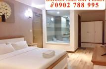 CH 3PN Saigon Airport Plaza, dt 125m2, chỉ 5 tỷ, có HĐ thuê giá tốt, SHVV – LH PKD 0902 788 995