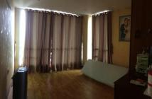 Sở hữu ngay căn hộ The Mansion, giá 1.5 tỷ, diện tích 95 m2, 3 phòng ngủ, 2WC. Có sổ hồng
