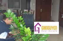 Cần tiền kinh doanh bán rẻ căn hộ Fortuna Kimhong, 306-308 Vườn Lài Q. Tân Phú