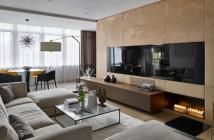 Bán nhiều căn hộ Hưng Vượng- Cam kết giá rẻ nhất thị trường 091 4455665