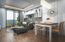 Bán căn hộ Moonlight Parkview, 2PN, 2 WC, tầng trung, chênh lệch thấp. LH 0938 780 895