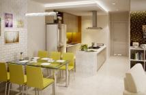 Bán ngay căn hộ Moonlight Park View, Bình Tân, 2PN, giá 1,85 tỷ, sắp bàn giao nhà. LH 0938 780 895