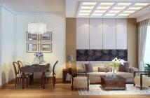 Định cư nước ngoài cần bán gấp căn hộ Moonlight Parkview, 1,550 tỷ/1PN. LH 0938 780 895