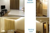 Căn Hộ Sarimi 2 phòng ngủ , 92m2 , giá hợp lý mua ngay đầu tư