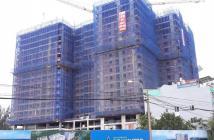 Chuyển công tác bán căn hộ Thủ Thiêm Garden, 2PN, giá chỉ từ 1,3 tỷ, LH 0903064589