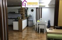 Cần bán căn hộ cao cấp Ruby Garden Q. Tân Bình, 1A Nguyễn Sỹ Sách, Phường 15