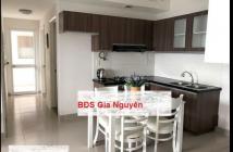 Cần bán căn hộ chung cư Lotus Garden Q.Tân Phú, số 36 Trịnh Đình Thảo