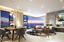 Giá 6,550 tỷ căn hộ 102m2 Kingdom mặt tiền Tô Hiến Thành,Q10. 0913133689