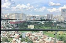 Căn CITY GARDEN 3 phòng ngủ, view đẹp, tầng cao, đã hoàn thiện, giá 8,2 tỷ. LH: 0902 746 319