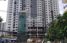 Bán căn hộ quận 2, thanh toán 750tr nhận nhà ở ngay, 1 năm sau mới thanh toán phần còn lại