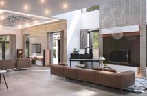 Căn hộ có sổ hồng riêng - chỉ 1,2tỷ/căn 2PN – nội thất đầy đủ - Ngân hàng hỗ chợ 70%.