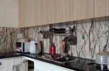 Cần cho thuê căn hộ Flora Anh Đào full nội thất, bao phí, đẹp lung linh!