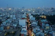 Căn hộ Orchard Park View 69m2, 2 phòng ngủ, giá tốt 3.25 tỷ, Phú Nhuận, 0946 692 466