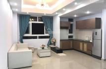 Sở hữu ngay căn hộ cao cấp Phú Đạt, giá 2.250 tỷ. Diện tích 68 m2, 1pn. Nội thất cơ bản.