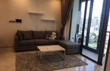 Bán gấp căn hộ cao cấp Panorama, Phú Mỹ Hưng, Quận 7