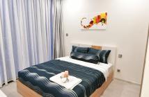 Bán lại căn hộ 2pn-2wc tại Q1 giá tốt nhất thị trường , view đẹp , nhiều tiện ích vượt trội , Lh: 0907782122