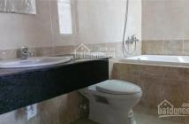 Căn hộ dream home palaca DT 62.37m2 Thiết kế căn hộ 2PN/2WC giá 1,290 tỷ đã VAT và các loại thuế phí chuyển nhượng tầng 10 View đẹ...