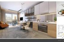 Căn hộ giá rẻ thuộc phường 7 quận 8 Đường phạm thế hiển DT 78m2 Thiết kế căn hộ 3PN/2WC giá 1,6 tỷ LH 0931 38 7877