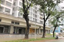 Cần bán căn 3PN- view Công viên Gia Định- Chuẩn bị nhận nhà- Giá 4,6ty