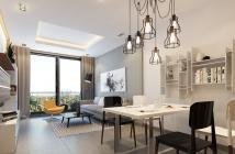 Chính chủ cần bán căn hộ Gold View Q4, dt 80m2 giá rẻ nhất thị trường. LH 0938 780 895